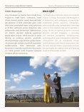 Sabancı Üniversitesi Enerji Teknolojileri ve Yönetimi Yüksek Lisans Programı - Page 7
