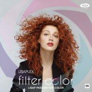 Brochure Filter Color EN