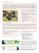Der Pferde-Zirkel 57 2017 - Seite 6