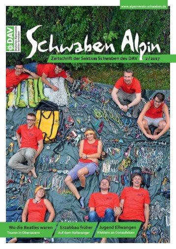 73234_Schwaben_Alpin_2_2017
