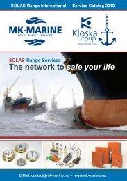 mk-marine_catalog2010-web