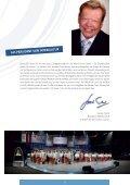 Gastgeber der World Choir Games - Seite 3