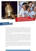 Gastgeber der World Choir Games - Page 4