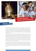 Gastgeber der World Choir Games - Page 4