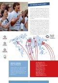 Gastgeber der World Choir Games - Seite 5