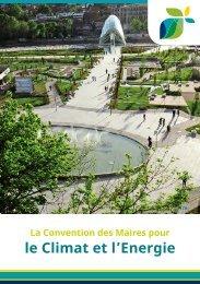 CoM_leaflet_fr_web