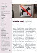 DER MAINZER - Das Magazin für Mainz und Rheinhessen - Nr. 321 - Seite 3