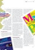 DER MAINZER - Das Magazin für Mainz und Rheinhessen - Nr. 321 - Seite 7