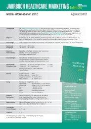 Faxbestellformular +49/40/60 90 09-55 - New Business Verlag
