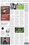 Ihr Anzeiger Itzehoe 21 2017 - Seite 2