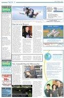 Ihr Anzeiger Itzehoe 21 2017 - Seite 3
