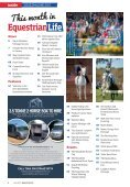 Equestrian Life June 2017 - Page 4