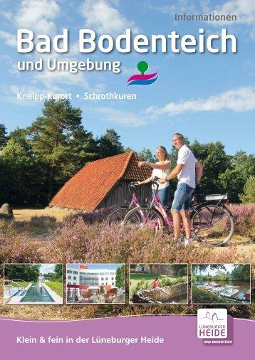 Bad Bodenteich_2017