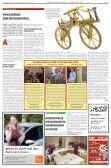 Juni 2017 - Seite 7