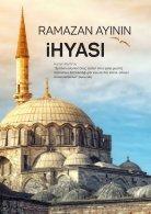 medeniyet_mayis1 - Page 4