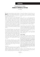 medeniyet_mayis1 - Page 5