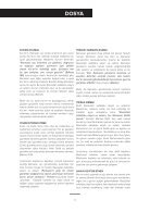 medeniyet_mayis1 - Page 6