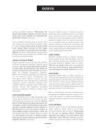 medeniyet_mayis1 - Page 7