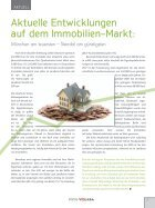ImmoVille_Mustermakler_yumpu_RZ - Seite 3