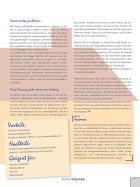 ImmoVille_Mustermakler_yumpu_RZ - Seite 7