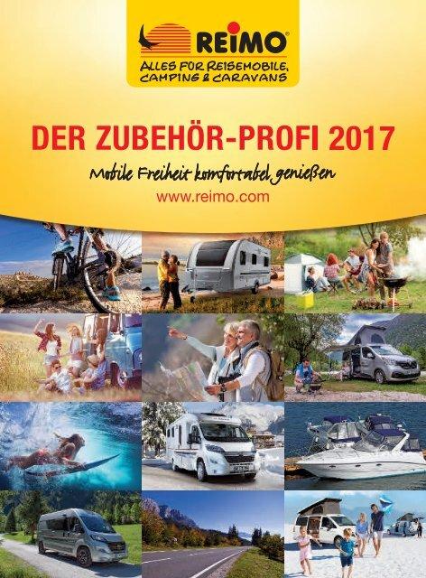 Reimo-Katalog_Zubehoer-Profi_2017