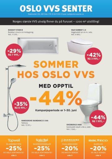 Oslo_VVS_DM_juni_A4_web