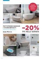 Oslo_VVS_DM_juni_A4_web - Page 6