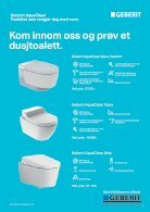 Oslo_VVS_DM_juni_A4_web - Page 7