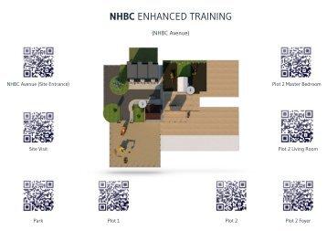 NHBC Backdrop pdf version