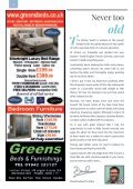 Local Life - Chorley - June 2017  - Page 4