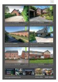 Local Life - Chorley - June 2017  - Page 7