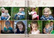 Web PDF Broschüre Kindergarten Fotografie Patricia Spyra.compressed