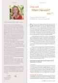 stadtMAGAZIN köln-süd | Ausg.  Juni-Juli 2017 - Page 4