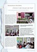 stadtMAGAZIN köln-süd | Ausg.  Juni-Juli 2017 - Page 6