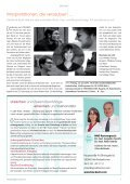 stadtMAGAZIN köln-süd | Ausg.  Juni-Juli 2017 - Page 7