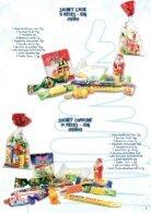 Catalogue Confiseries de Noël et de Chocolats - Page 3