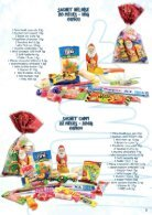 Catalogue Confiseries de Noël et de Chocolats - Page 5