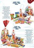 Catalogue Confiseries de Noël et de Chocolats - Page 6
