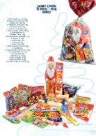Catalogue Confiseries de Noël et de Chocolats - Page 7