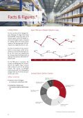 Logistics and Industrial Property 2017 - Stuttgart Region - Page 4