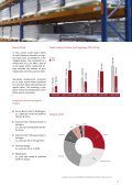 Logistics and Industrial Property 2017 - Stuttgart Region - Page 5