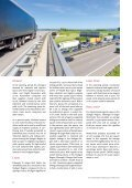 Logistics and Industrial Property 2017 - Stuttgart Region - Page 6