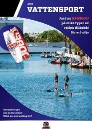 Vattensport_kampanj_vår2017_konsument