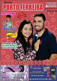 Revista Online Junho