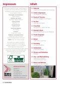 Enzkreis Rundschau Juni 2017 - Page 6