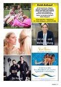Enzkreis Rundschau Juni 2017 - Page 7