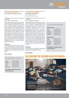IFAA News 02/17 - Seite 3