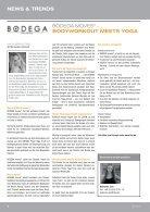 IFAA News 02/17 - Seite 4