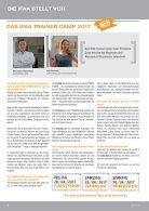 IFAA News 02/17 - Seite 6