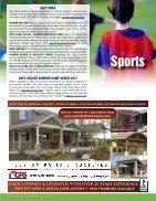 Fulshear June 2017 - Page 5